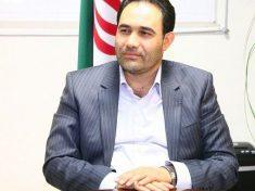 محمد لاله شهردار پردیس