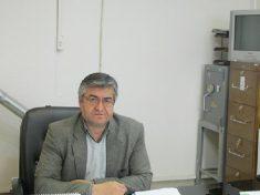 اداره گاز شهرستان دماوند