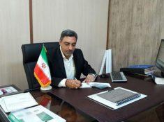 رئیس اداره راه و شهرسازی شهرستان دماوند