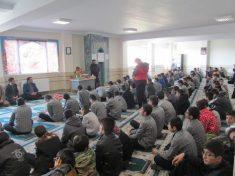 هفته قرآن و عترت