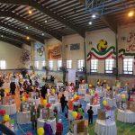 جشنواره جابربنحیان