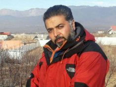 محمد علاالدینی