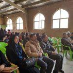 جشن نیکوکاری در شهرستان دماوند
