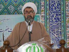 عبدالله اسماعیلی
