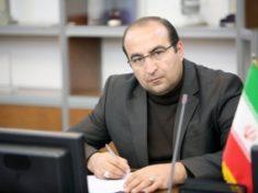 مصطفی عباسی