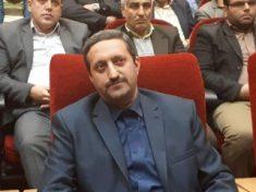 مهدی یوسفی جمارانی